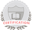 certification_badge